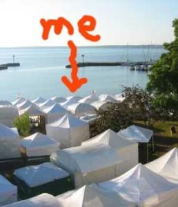 Bayfieldartsfestival
