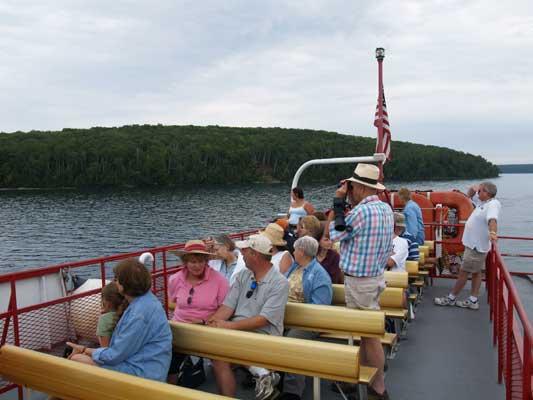 bfdboatride